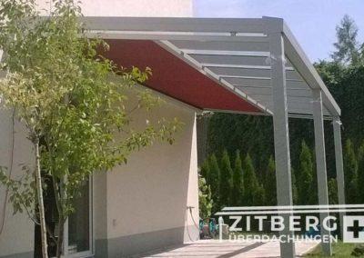 Terrassenüberdachung-mit-Unterdachmarkise