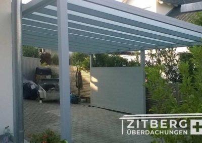 Terrassendach-mit-Paneelenwand