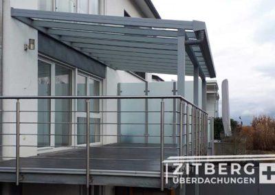 Balkonüberdachung-2