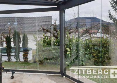 Kalt-Wintergarten-in-der-Schweiz