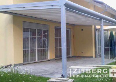 Terrassenüberdachung-mit-Markise